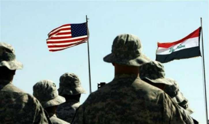 Daech-LEtat-islamique-ne-contrôlerait-plus-que-7-de-lIrak-contre-40-en-2014-4