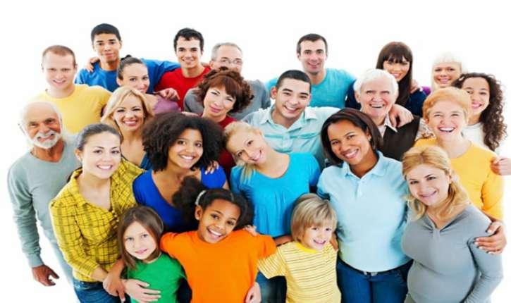 La « diversité » mieux représentée à la télévision : 19% de personnes « non-blanches » en 2017 (CSA)