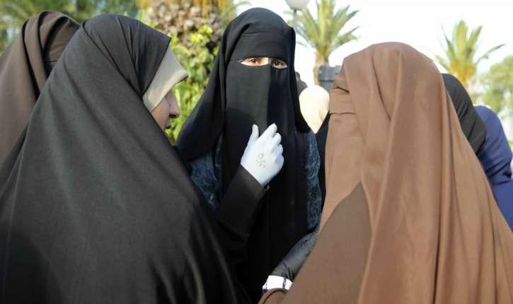 D'après le renseignement allemand, le nombre de salafistes dans le pays a doublé en cinq ans