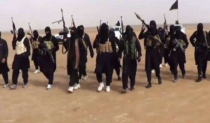 Terrorisme/ Un important réseau de recrutement de Daech démantelé à Alger