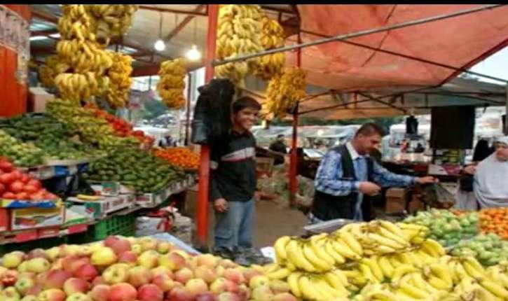Gaza: le Hamas refuse de payer l'électricité à la Turquie et au Qatar, au risque d'en priver sa population