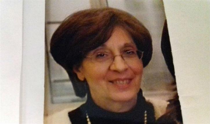 Meurtre de Sarah Halimi : le discernement du meurtrier aurait été «aboli». Une Justice à vomir pour ne pas avoir à juger un islamiste antisémite