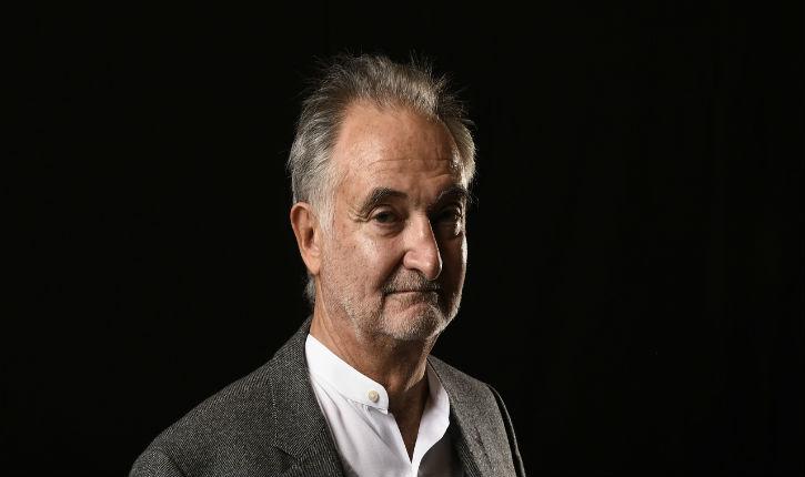 Usine Whirlpool : pour Jacques Attali, le sort des employés relève de «l'anecdote»