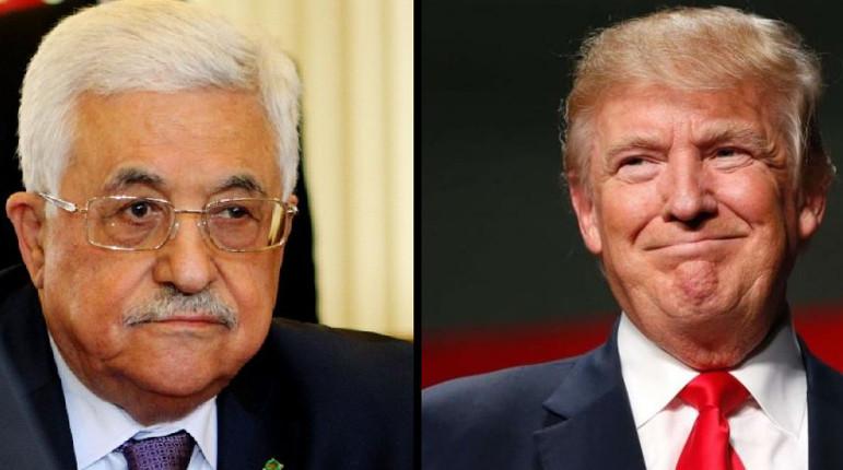 L'administration US pourrait augmenter ses aides pour l'autorité «palestinienne»