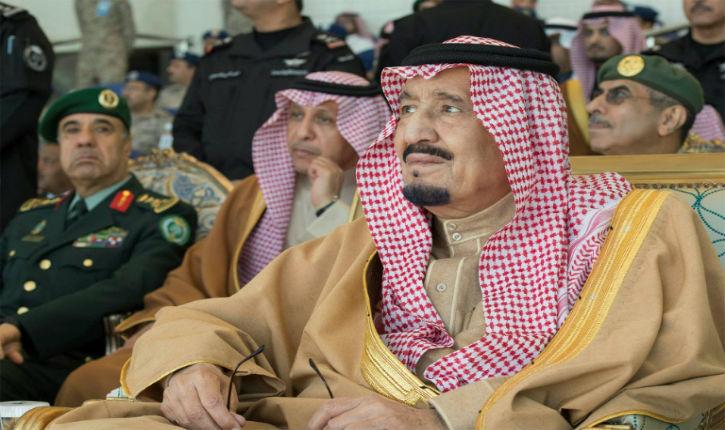 ONU : l'Arabie Saoudite élue à la commission des droits des femmes.