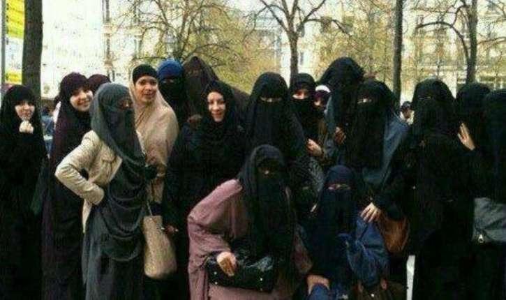 arabe-burqa