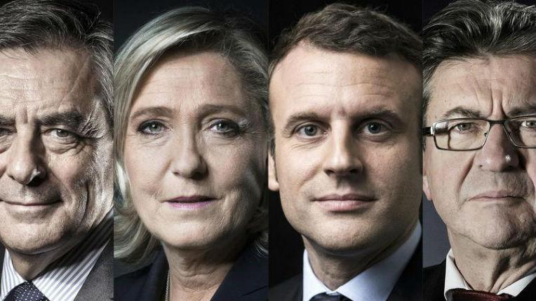 La ruine des partis politiques français, dernier symptôme de l'idéologie postmoderne. Par Shmuel Trigano