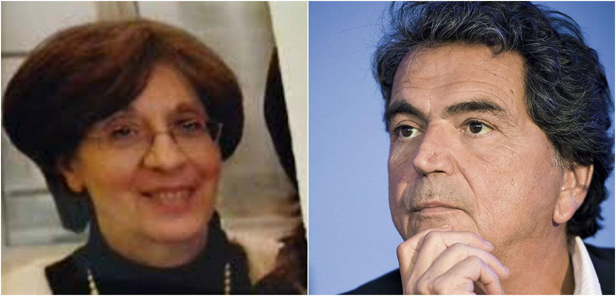 Affaire Sarah Halimi : Pour Pierre Lellouche, ces insultes à répétition peuvent étayer la motivation antisémite du crime