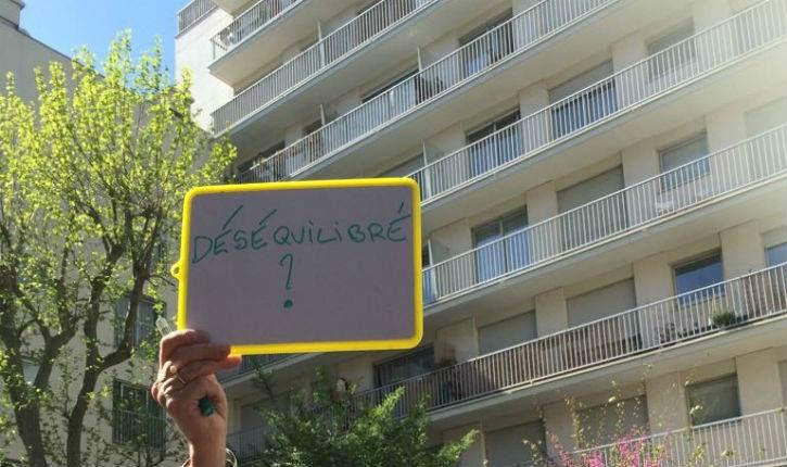 Pierre Lurçat : Les raisons de l'étrange silence autour de la mort de Sarah Lucie Halimi