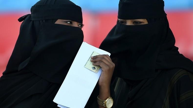 Arabie saoudite: tollé international suite à l'information annonçant la classification duféminisme parmi les «idées extrémistes»