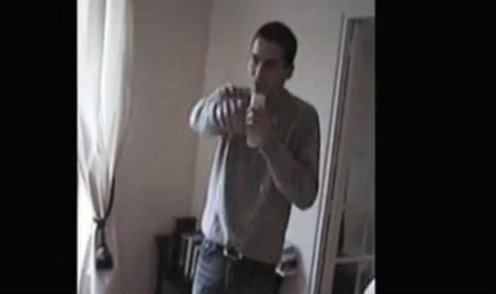 [Vidéo] L'assassinat d'Ilan Halimi : retour sur un déni collectif