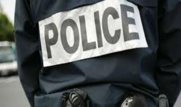 Attentat terroriste : Arrestation de deux individus soupçonnés de projet d'attentat imminent