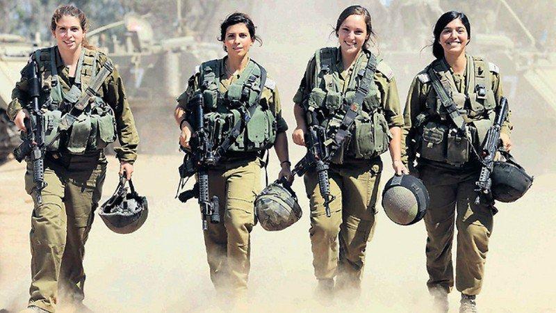 Le temps joue en faveur d'Israël