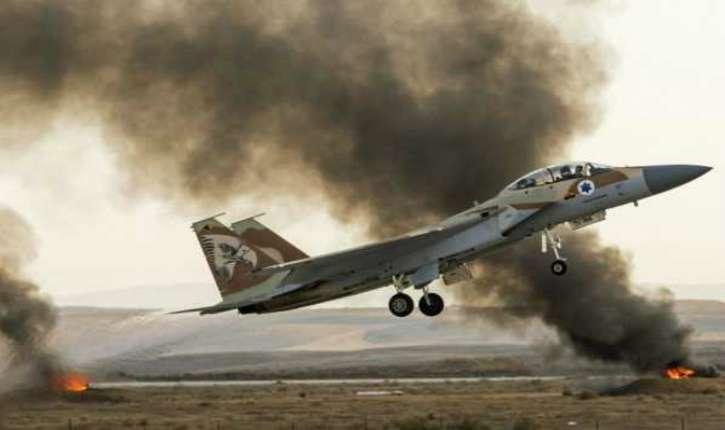 israeli_bombing_599_399