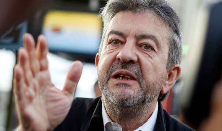 http://static.europe-israel.org/wp-content/uploads/2017/04/jean-luc-melenchon-le-23-aout-2015-a-paris_5443955.jpg