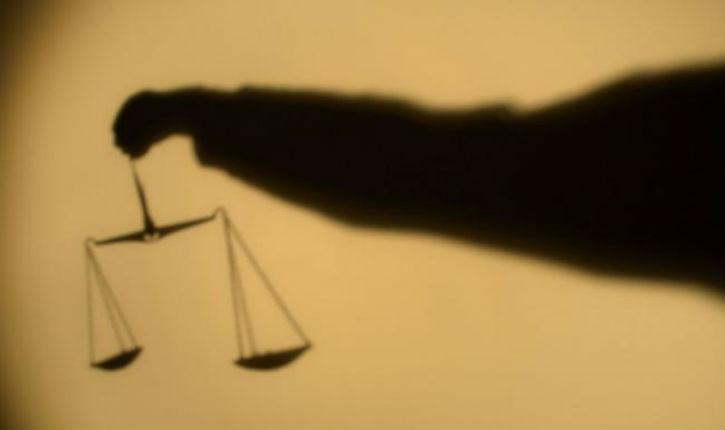 45% des Français n'ont pas confiance en la justice