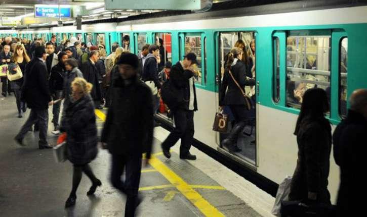 metro_6