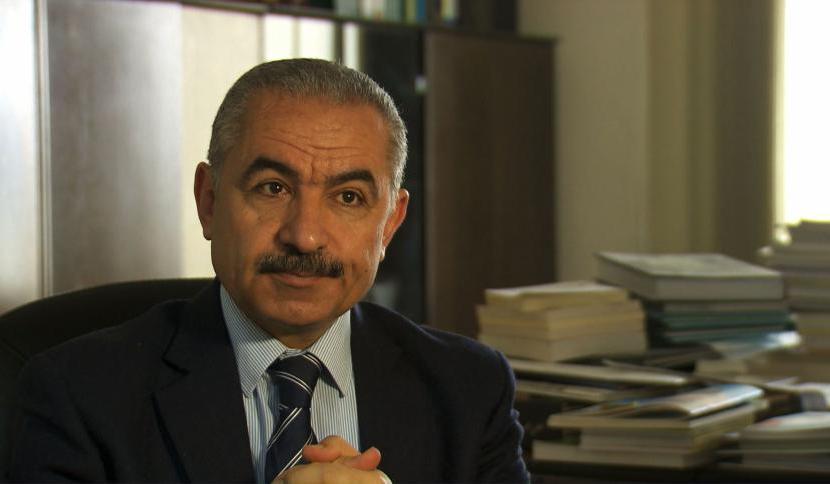 [vidéo] Comme le Hamas, le Fatah ne reconnaît pas Israël