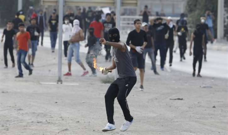 Israël. Terrorisme : des bombes dans les sacs à dos de mineurs palestiniens !
