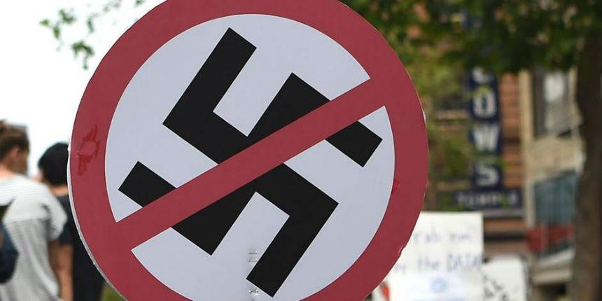 ouvrier nazi