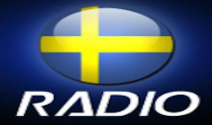 Suède : un imam appelle à tuer les ex-musulmans convertis au christianisme
