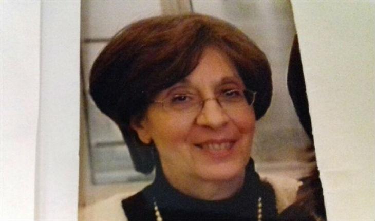Assassinat antisémite de Sarah Halimi : mais qu'a fait la police ?