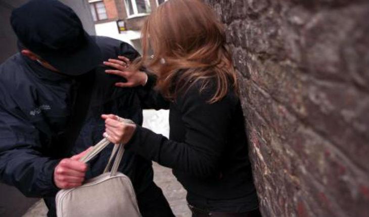 Belgique: Deux réfugiés irakiens volent, séquestrent et agressent sexuellement une femme « Elle le mérite, elle ne porte pas de voile. »
