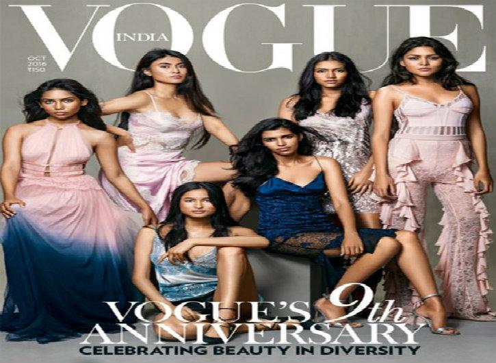 Charia : Une mannequin musulmane qui a fait la couverture de Vogue, assassinée par des islamistes parce qu'elle portait des jeans