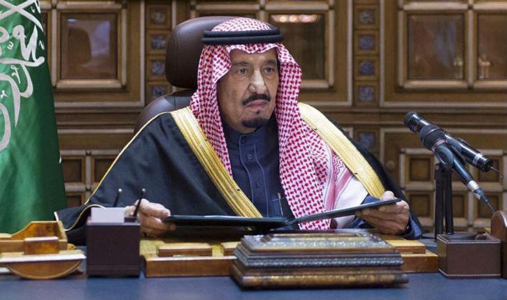 Relations diplomatiques Israel / Arabie Saoudite : vers une normalisation entre les deux pays