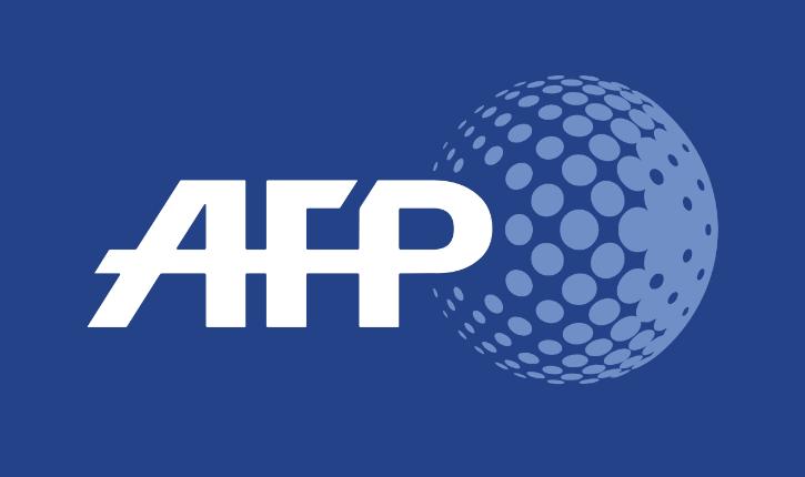 Fake news de l'AFP : A quand l'entrée de l'agence dans le Décodex ?