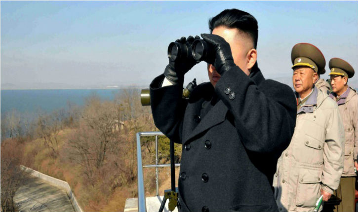 L'ONU adopte à l'unanimité de nouvelles sanctions sévères contre la Corée du Nord