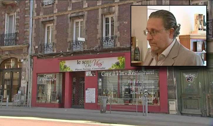 [Vidéo] Ce que l'on sait sur l'assassinat de Pascal Darmon, juif égorgé par son voisin ivoirien