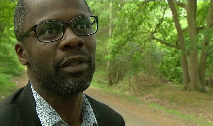 La République en Marche retire son investiture à William Tchamaha en raison de son soutien au BDS