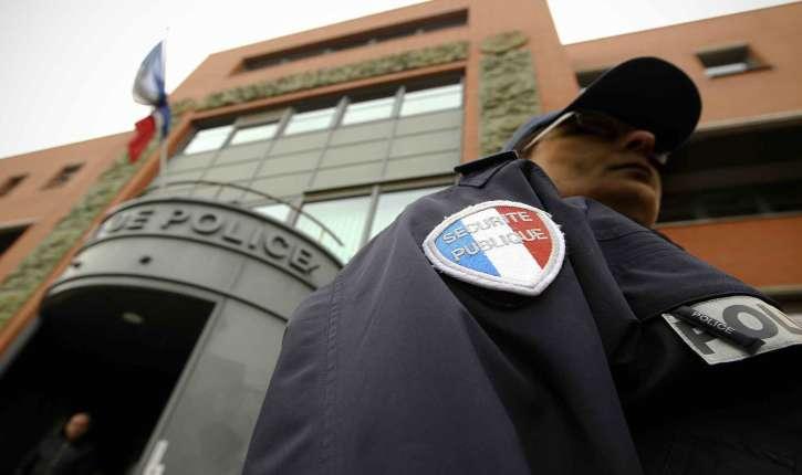 Val-de-Marne : L'inquiétant profil de Mamadou M., le policier partisan de Daech