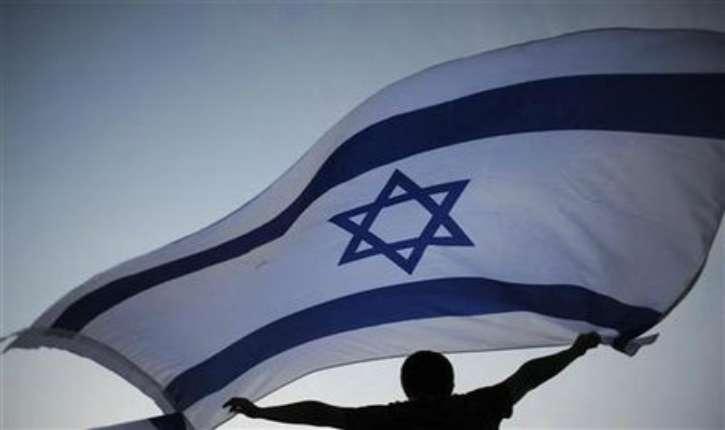 Par Daniel Pipes : il est temps «d'imposer sa volonté à l'ennemi et de briser le rêve palestinien d'élimination de l'État juif»