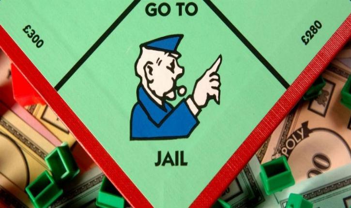 6160449-monopoly-annonce-par-erreur-la-suppression-de-sa-case-prison
