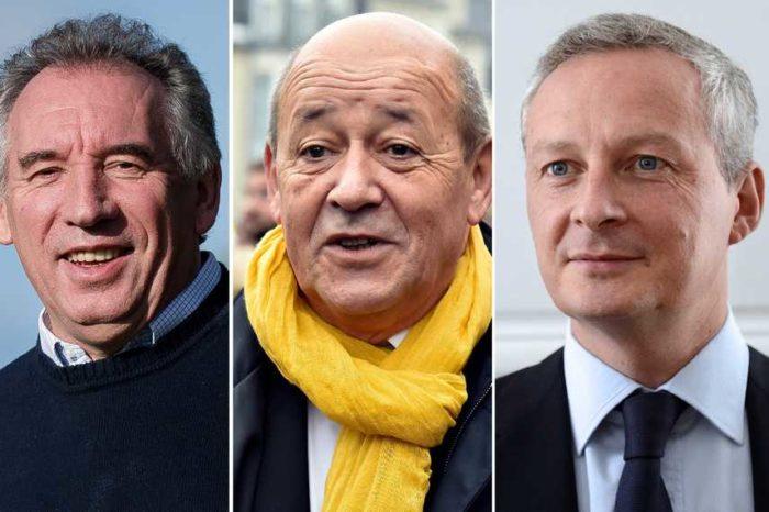 Un gouvernement de Défense européenne : israélocompatible?