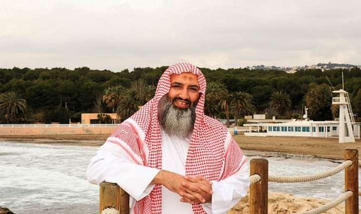Un ex-imam arrêté en Espagne pour soutien au terrorisme : « Riche, cultivé, 19 enfants »