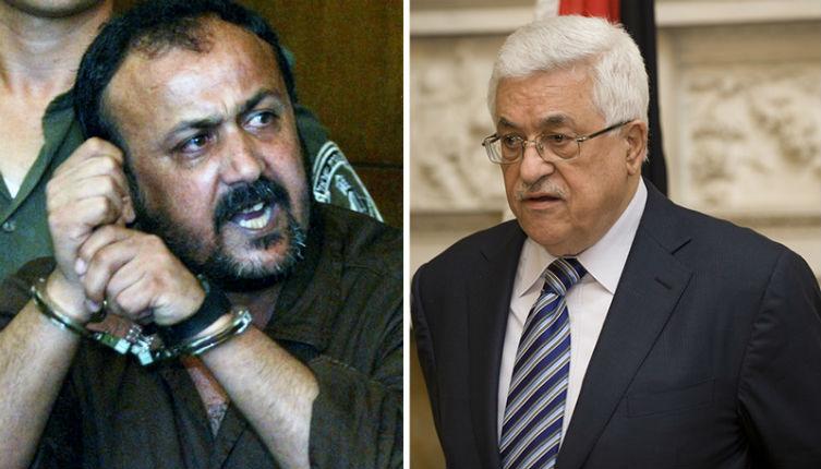 Abbas Barghouti