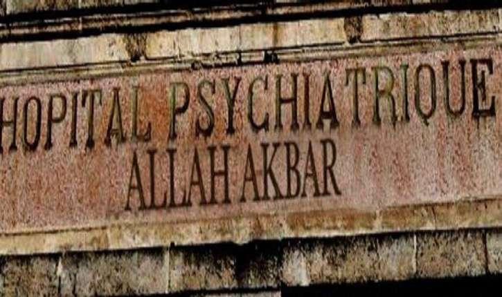 Perpignan : prières « Allahu akbar » et tentative de meurtre. La piste privilégiée est celle d'un «déséquilibré»