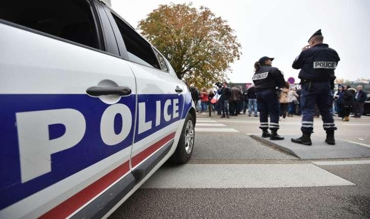 Montpellier : l'agresseur sexuel était un migrant mineur isolé de 12 ans !