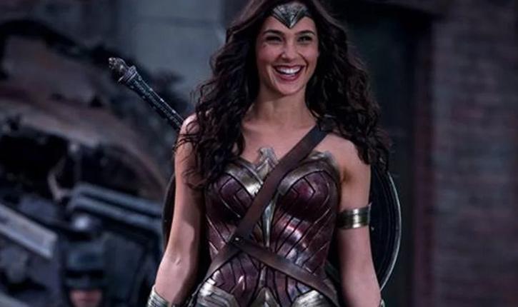 Liban: le film Wonder Woman avec pour héroine la très israelienne Gal Gadot sera sur les écrans libanais