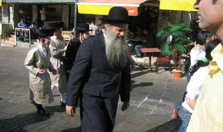 Haredim_jerusalem-765×510-765×500