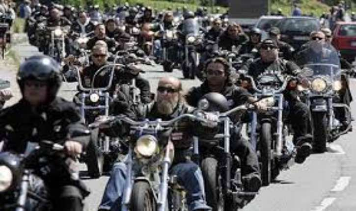 Hell-Angels