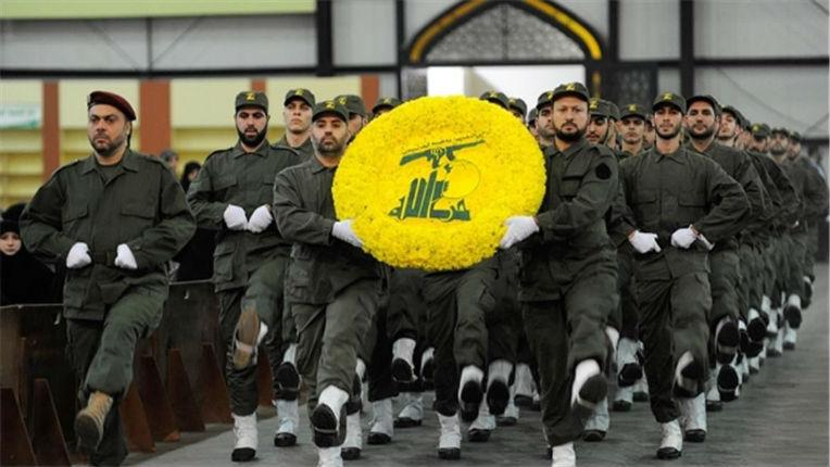 Liban : Le Hezbollah a positionné son unité d'élite dans les fermes de Chebaa au Sud-Liban, en état d'alerte maximale sur le front avec Israël