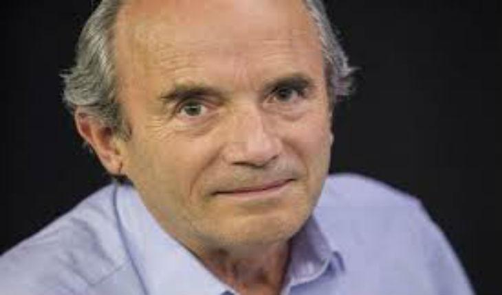 Ivan Rioufol : «Cet écologisme qui menace la France»