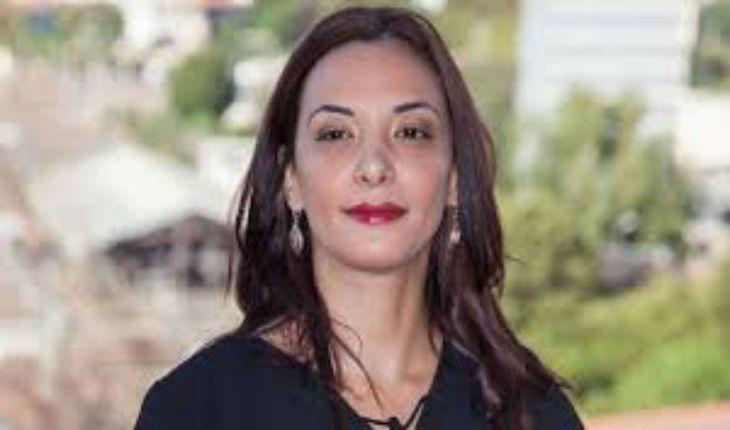 Une actrice marocaine : « Les arabo-musulmans ont peur de leur réalité »