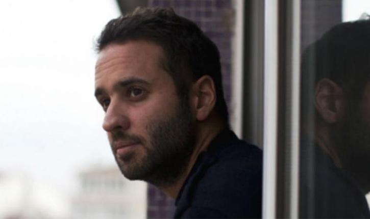 Grève de la fin d'un journaliste français enfermé par le régime d'Erdogan