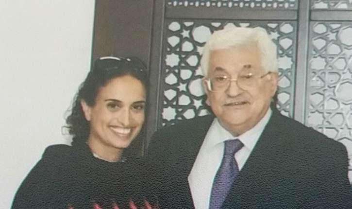«Yom Hazikaron alternatif» : La gauche israélienne «fête» le deuil palestinien!