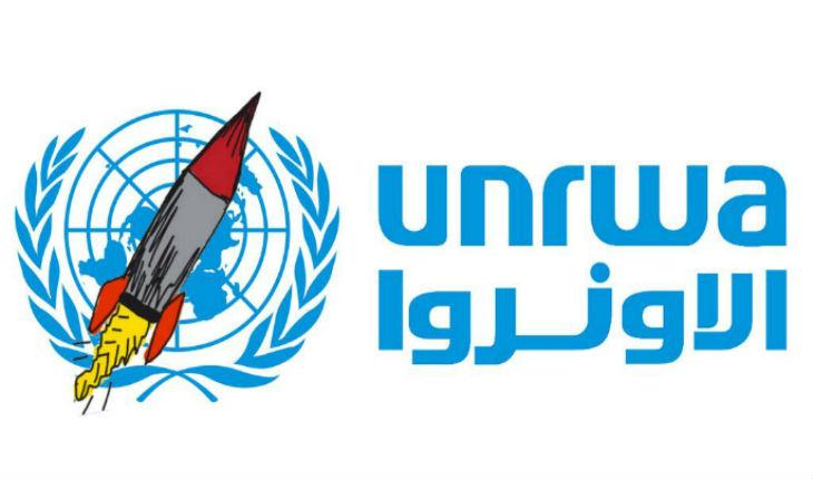 L'ONU : utilisée et maltraitée par les terroristes